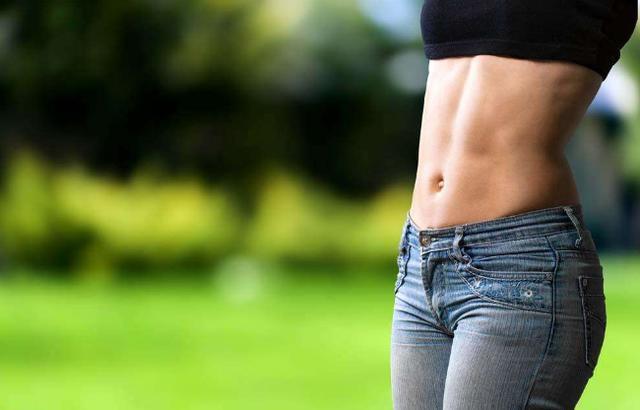 减肥最快的方法,十大减肥秘诀让你想瘦就瘦