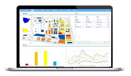 「安环家」全程风险管理信息化系统介绍