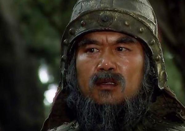 如果姜维诈降钟会谋反成功,蜀汉是否不会灭亡? 评史论今 第1张