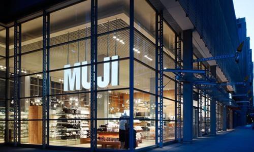 在中国开200多家店,一季度赚180多亿,这家日本品牌如今不行了?