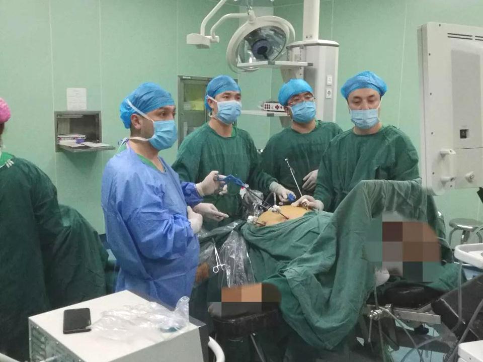 胃旁路手术_山东胃旁路手术_北京医院 胃旁路手术
