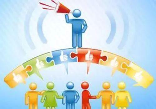 微商该如何维护与老客户的关系?