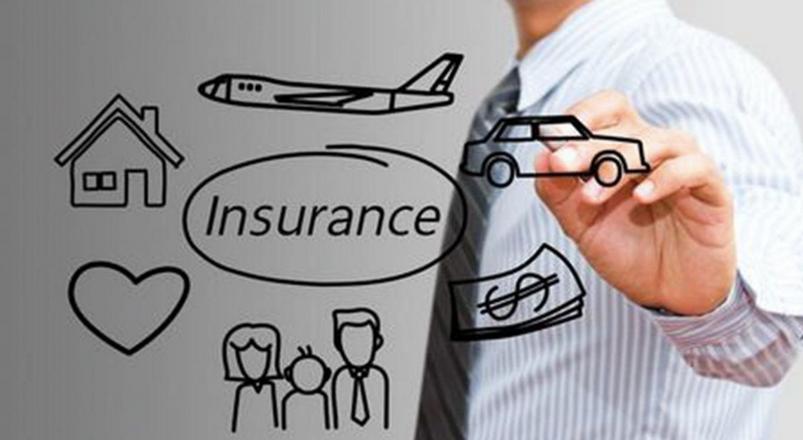 区块链谱写保险行业新篇章