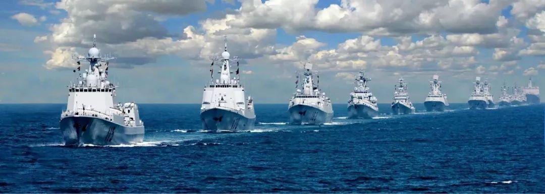 重磅!海军首次在内蒙古招收飞行学员,看看怎么报名?