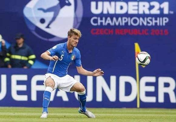 复兴有望!意大利足球没落罪在联赛,中场硬度