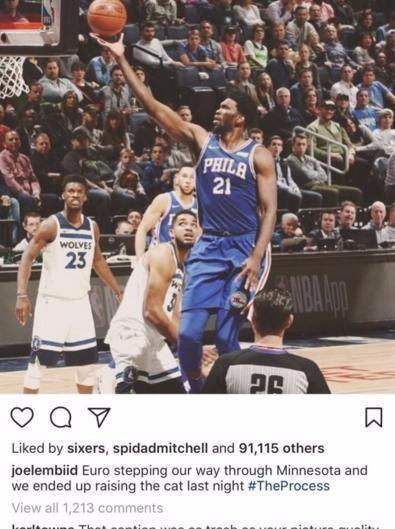 "NBA的经典垃圾话:""盗用""韦德垃圾话被怼,引"