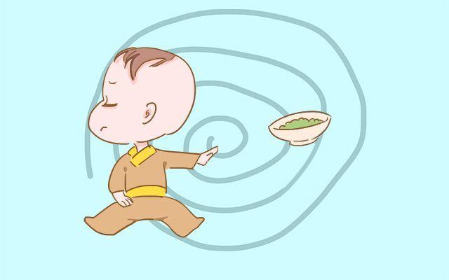 母乳喂養好處多,但有了這4種情況,還是斷奶為好