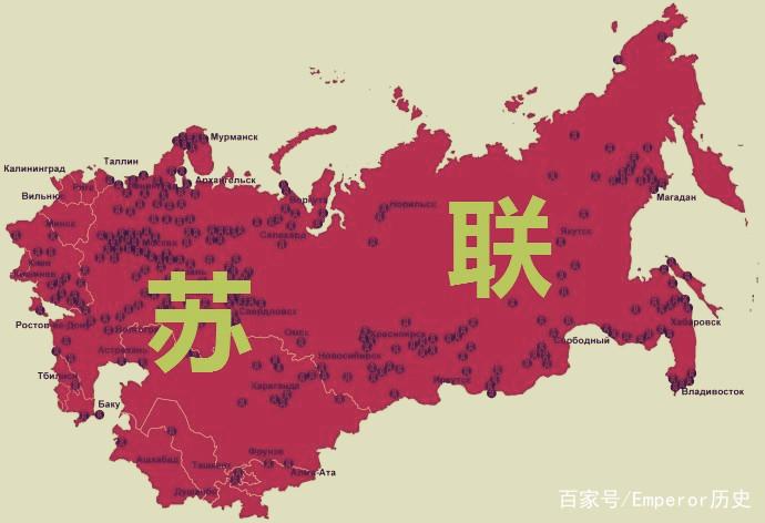 苏联人口变化_历史 苏联人口的增长和变化