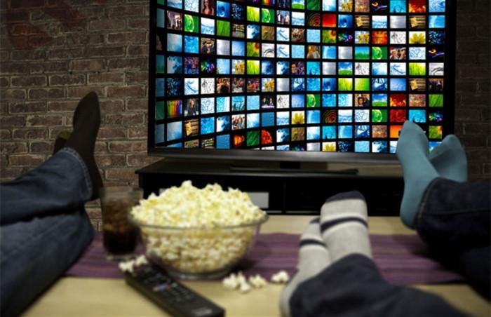 在碎片化的内容消费时代,体育迷有了更多新选择