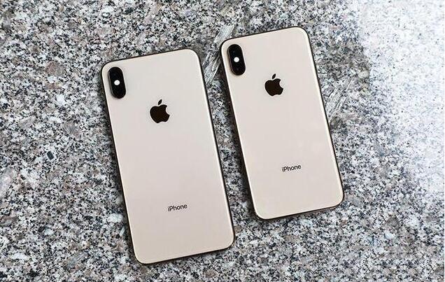 2019年上市手机排行榜_2019年手机最差密码排行榜,还是这么简单