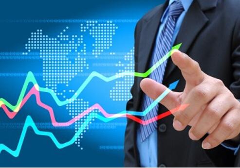 干货:在股票操作过程中应该如何发展个股和分配资金呢?