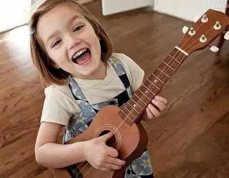 【图文】掌握一门乐器,对我的生活有帮助吗?