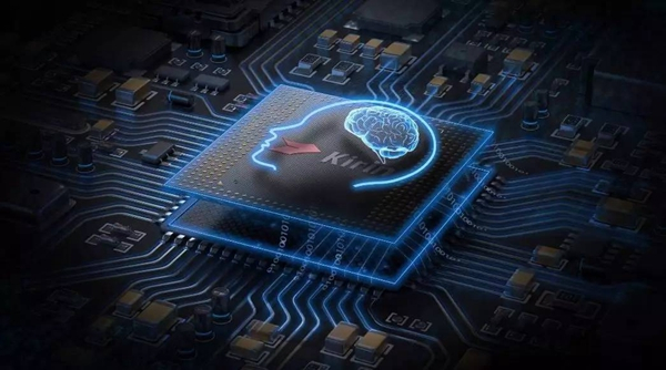 华为AI芯片的前景并非一片坦途