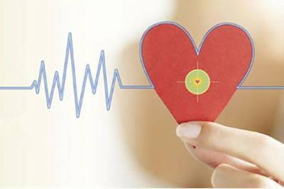 再不看就晚了!警惕诱发心血管疾病的4大饮食误区!