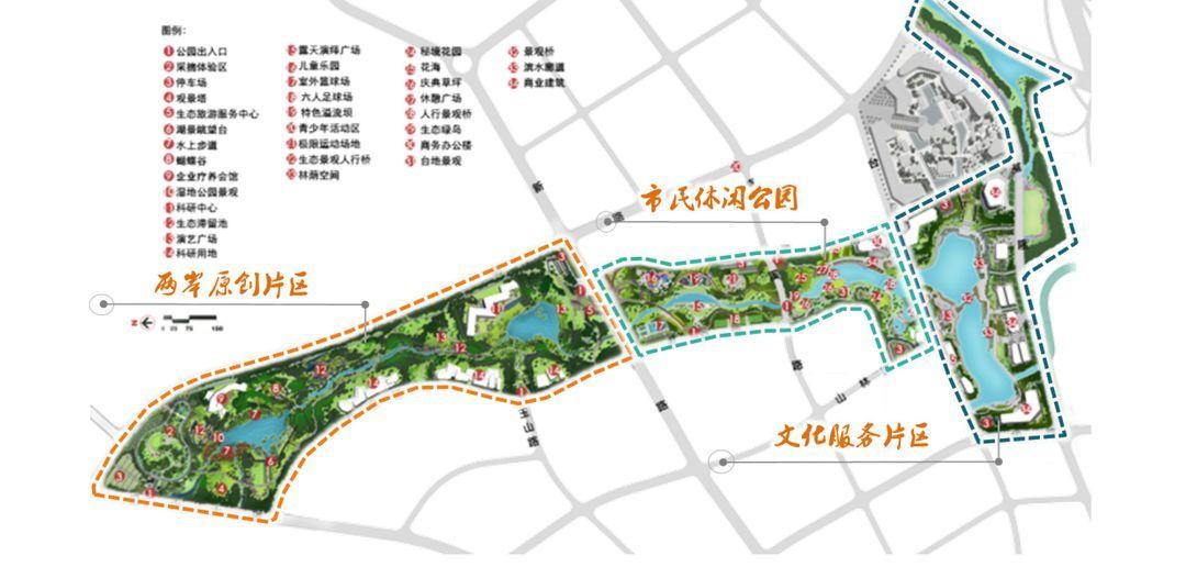睢宁城区道路规划图