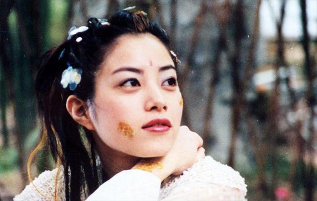 这部剧人鱼恋,孙莉温婉惊艳,张智尧最帅配角,徐怀钰俏皮
