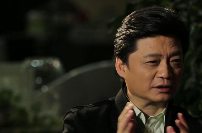 黃毅清誹謗等案未被立案 崔永元舉報并抗議北京朝陽警方不作為