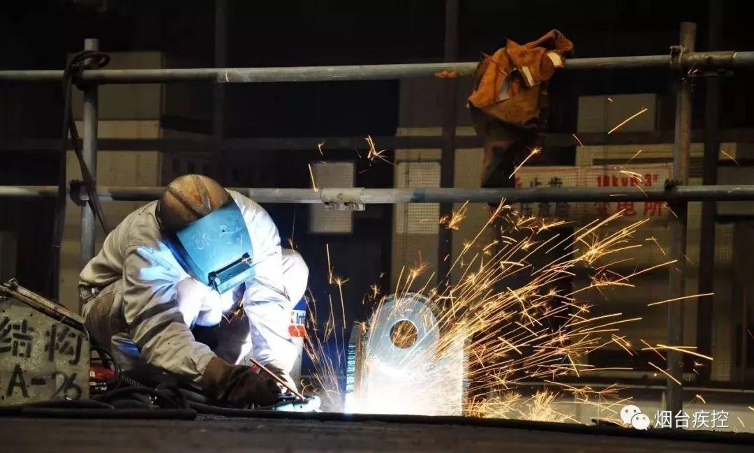 电焊防护面罩图片,必赢国际