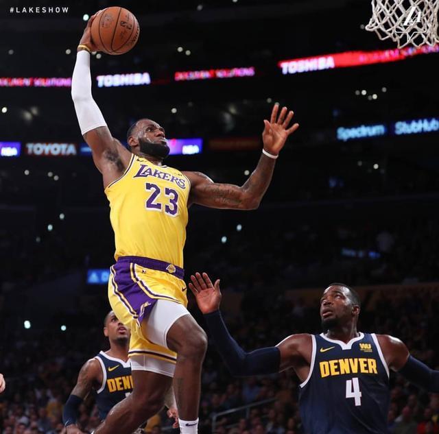 """生涯5次单场50+有多难?NBA现役仅5人,""""雷霆三少""""无悬念!"""