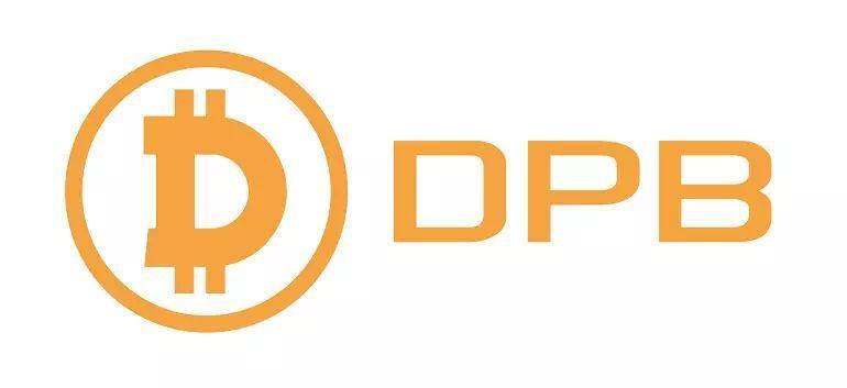 DPB设计力大师区块链社区开源形象征集大赛正式启动