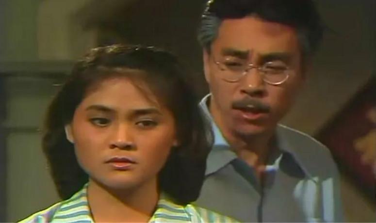 盘点十部新加坡影视剧,哪一部曾是你的童年时光?