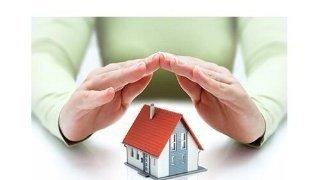 买房需要技巧 买新房的谈判技巧