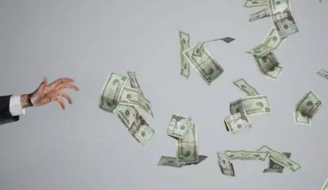 理财道多、路艰难,富人理财该走向何方?