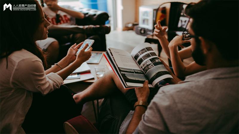 付费视频聊天:视频社交的解药?