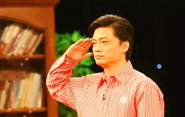 崔永元接到死亡威胁国家散打队队长出面应敌呼吁全民打假_七星彩