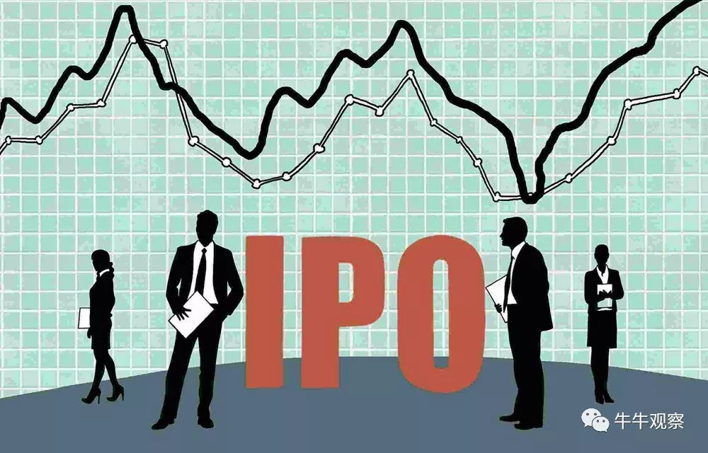 斗鱼App被下架或影响赴美IPO进程