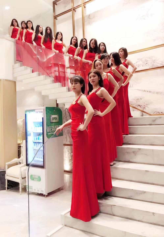 在北京休闲记得远离君邸男人精致SPA会所-温馨提示不... - 马蜂窝