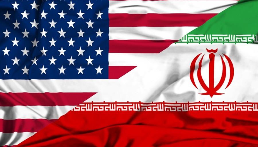 一月赚3万在上海:美国败下阵来!油价飙升逼迫全球向伊朗靠拢,禁油闹剧即将收场?