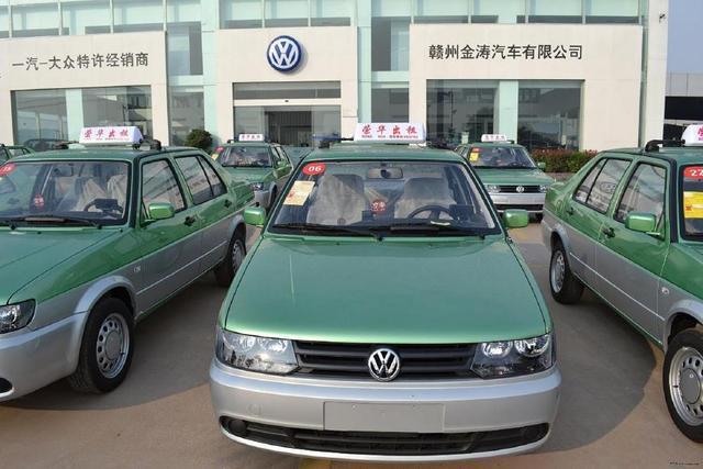 5款开不烂的车型,其中丰田皇冠就排在第一位
