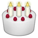 南工院,100岁生日快乐!