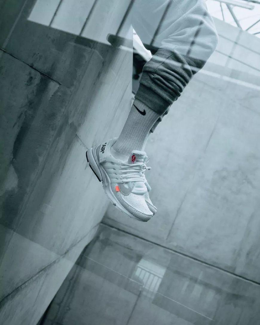 今年涨幅最高的九双鞋子,有些涨了五位数!