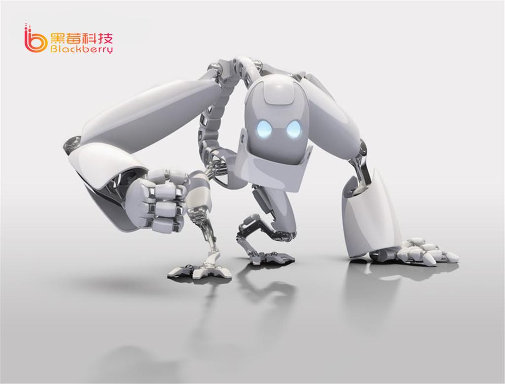 四川外呼AI系统百应电话机器人是如何筛选意向客户的