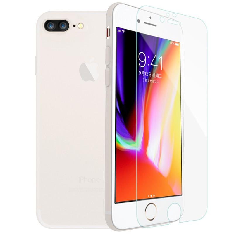 东莞苹果iphone维修养护小常识有哪些?