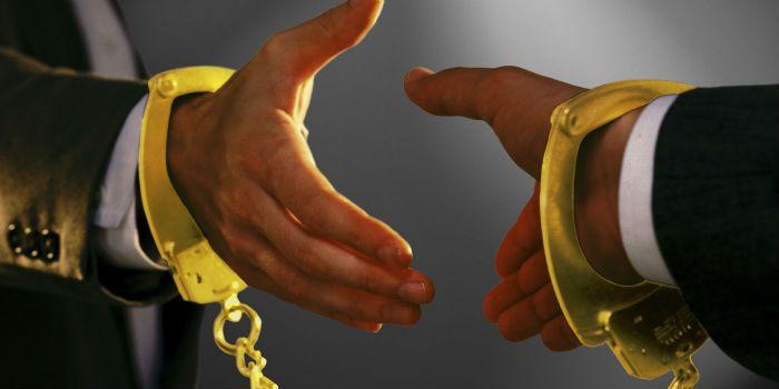 公司实控人韩越被逮捕 九有股份与春晓资本如何联姻