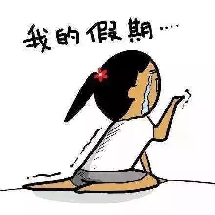 「2018阿道夫江蘇廣電電競嘉年華王者榮耀城市晉級賽」將在嬉戲谷開賽,江蘇廣電知名主持人、網紅主播助陣!