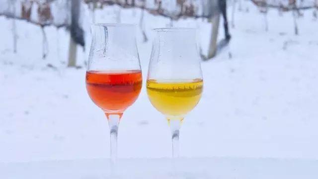 品鉴 | 甜葡萄酒的分类和功效