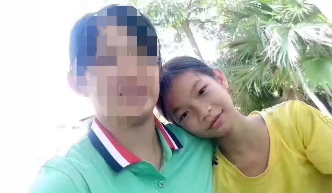 紧急寻人:海口12岁少女失联超3天!有人见她与不良青年去了龙桥……