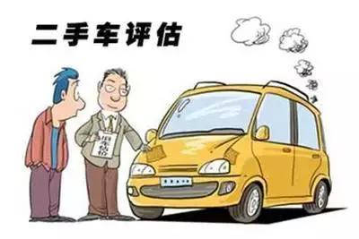 因突发疾病造成的交通事故中生故 车险第三  在线法律咨询|律图