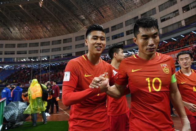 中国足协又一项重大决定浮出水面?球迷:这么做国足真没戏了!
