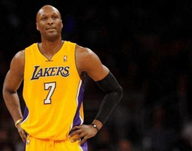 21世纪NBA突然陨落的4大球员:姚明接班人上榜,奥多姆被现实击垮