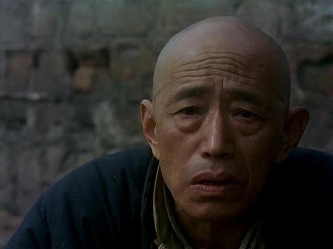 暖春-电视剧全集-高清完整版在线观看-2345影视