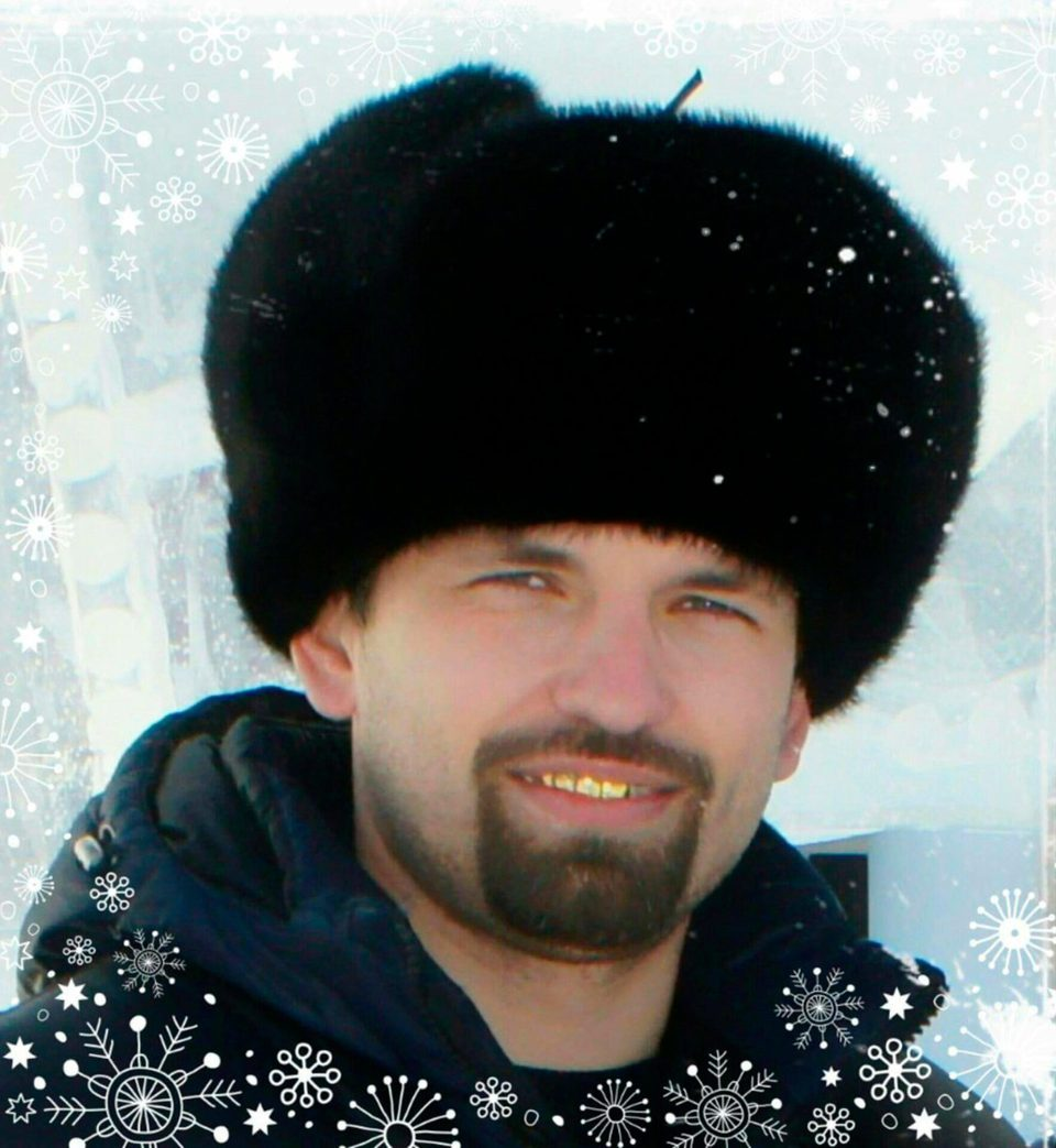 """俄罗斯""""最糟糕的恋童癖者"""",承认了900余项指控被判22年"""