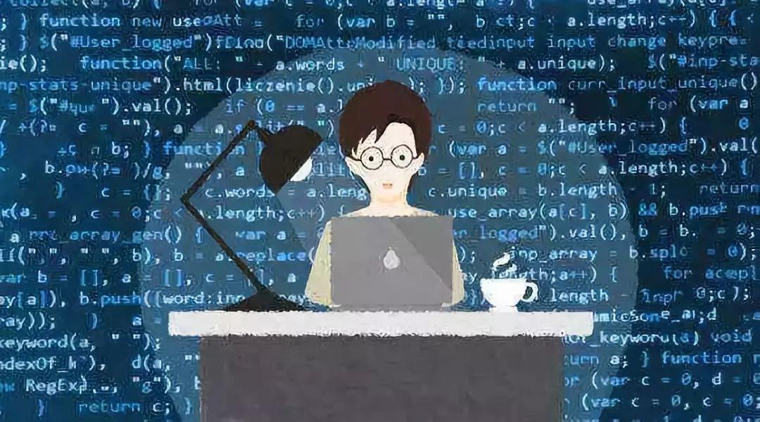 其次,选择专业系统的少儿编程课程体系,学习更完备