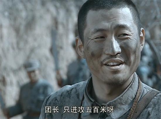 沈泉和张大彪同为营长,为何最后却是张大彪当了团参谋长?