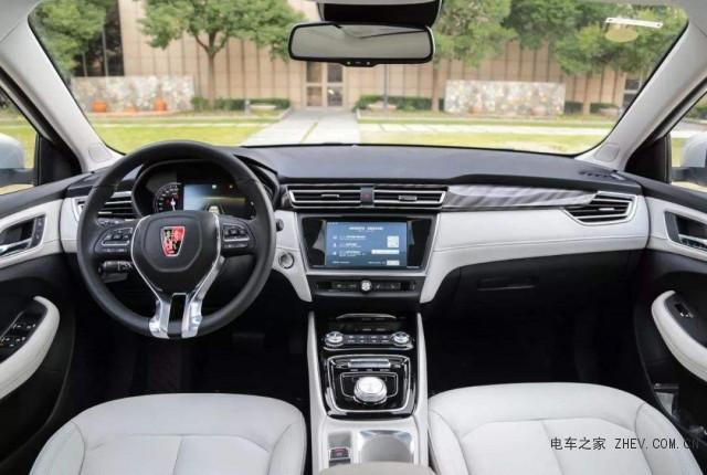 上海市新能源汽车出租车与途安车型运价一致_云南快乐十分开奖结