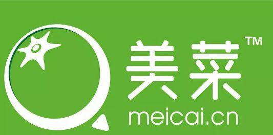 美菜网app下载 互联网+农业的B2B电商平台